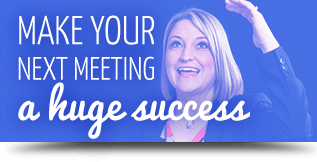make-your-next-meeting-a-success