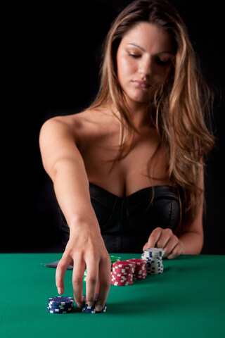 poker lessons for business
